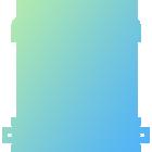 icon_boxes_33
