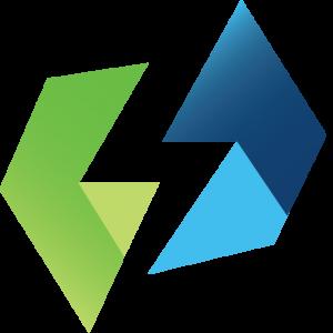 AEQ-Logo TN