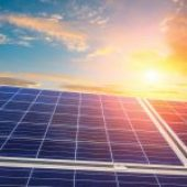 Why Invest in Solar for your home